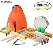 Percussion pack.jpg