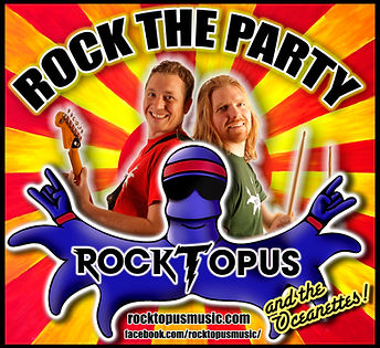 Rock-the-party.jpg