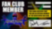 Fan club membership card.jpg