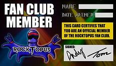 Fan club membership card.jpg