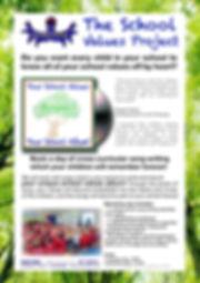 SVP-flyerweb.jpg