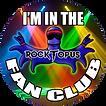 fan clubBADGE.png