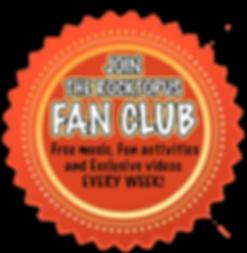 fanclub star.png