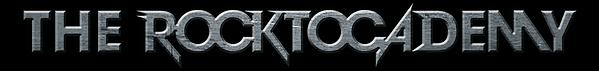Rocktocademy logo alone.png