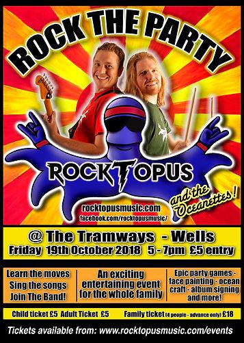 Tramways_£18.jpg