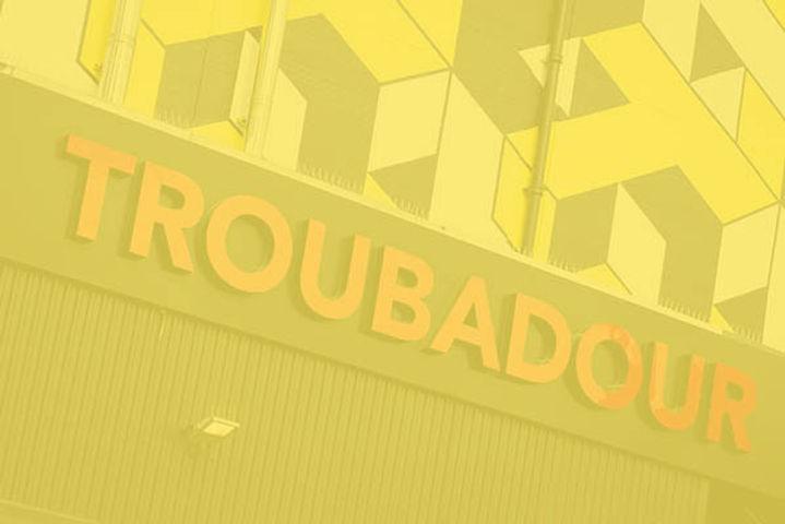 Troubadour faded.jpg