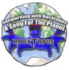 Eco Logo 2.1.jpg