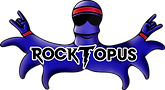 Rocktopus-Blue-4.0-WEB.png