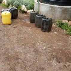 Free Water Project.jpg