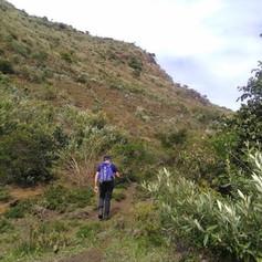 solai hill 9.jpg