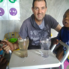 clean drinking water.jpg