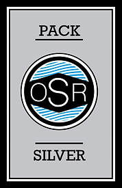 pack-silver.png