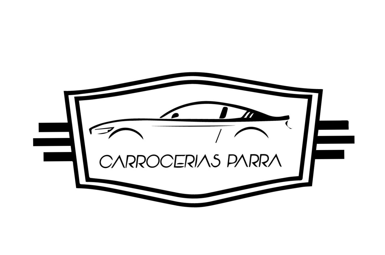 logo-carrocerias-parra-IG_edited.jpg