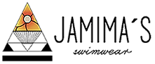 logo_menu_peq.png