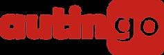 logo-autingo-blog.png