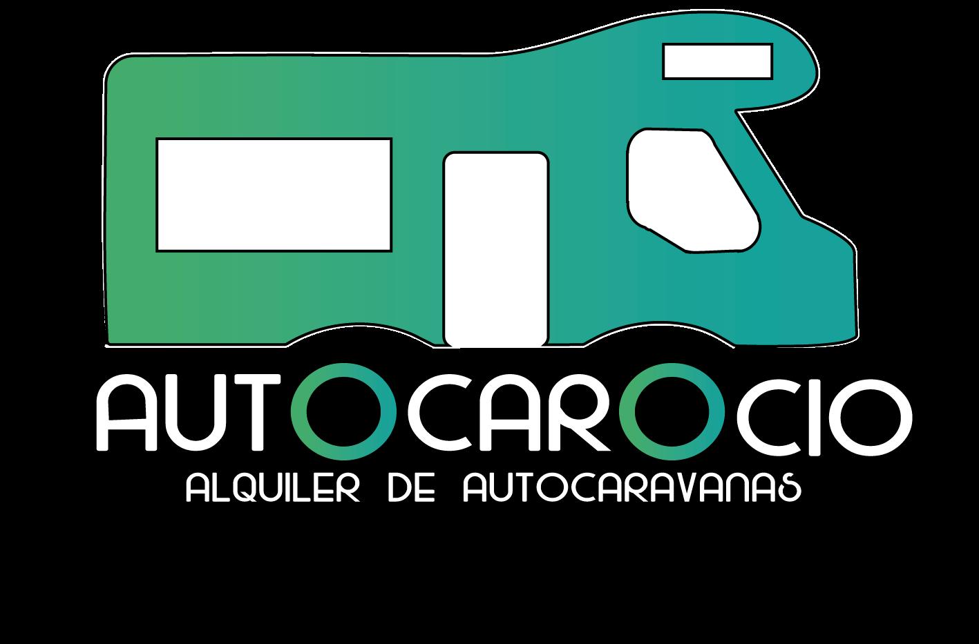autocarocio.png