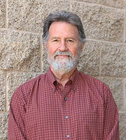 Dr. Kent Bradford