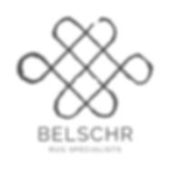 BELSCHR (1).png