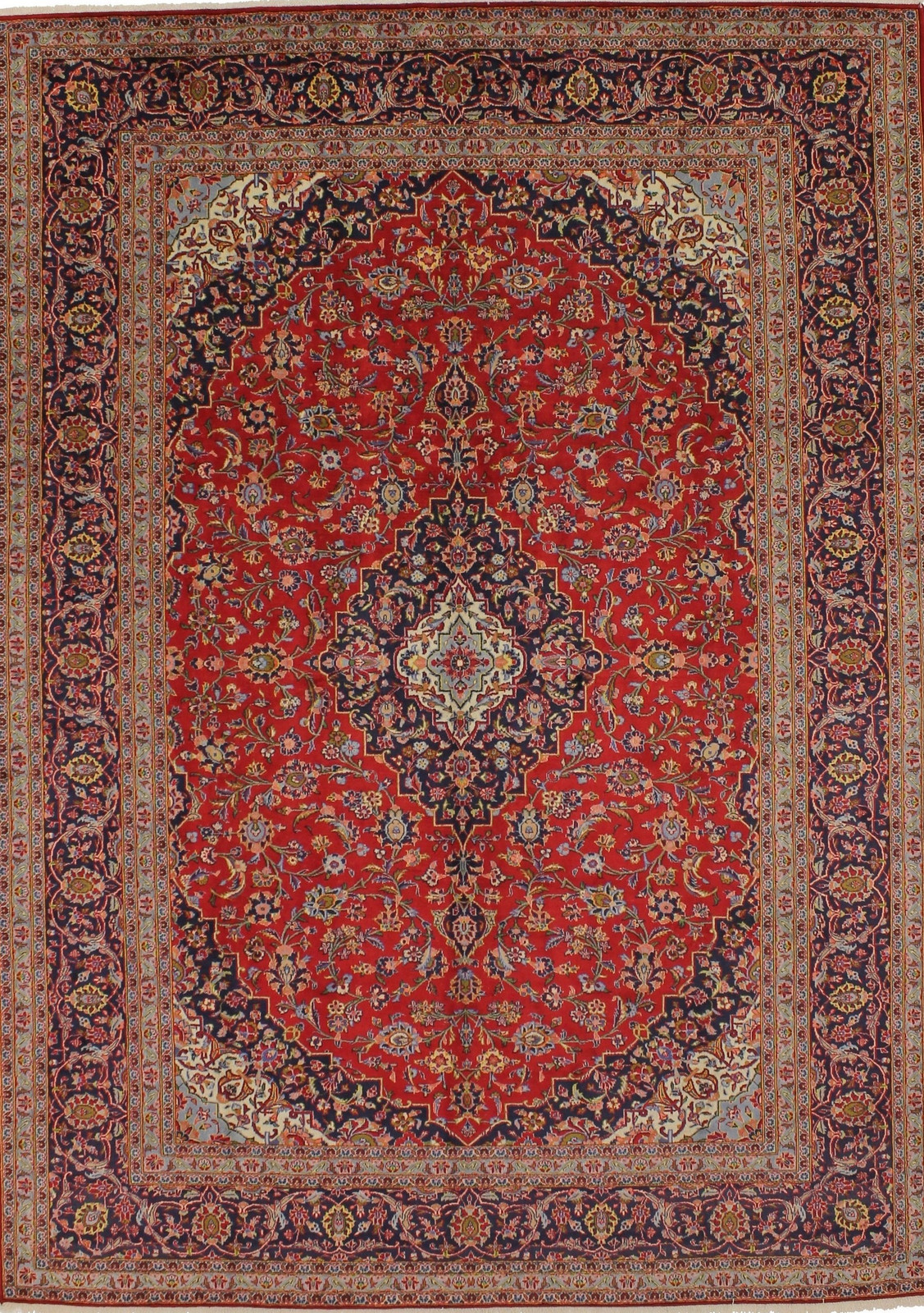 Used Persian Rugs Cape Town Carpet Vidalondon