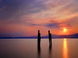 Lago di Garda2