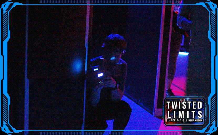 Player 2.jpg