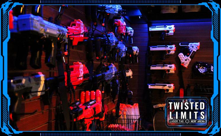 Nerf Guns.jpg