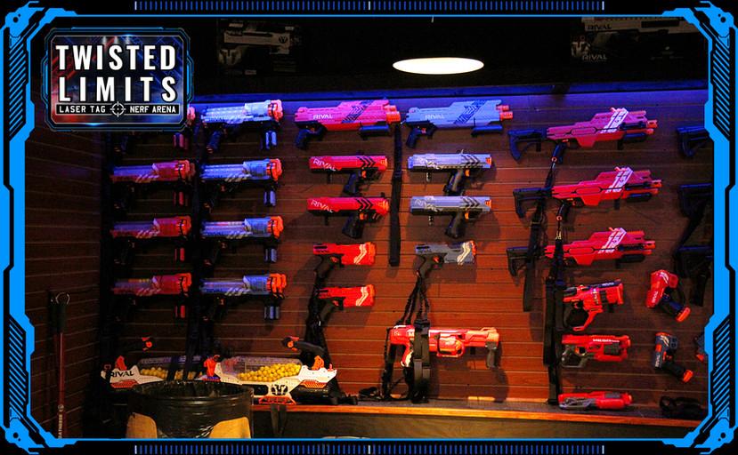Nerf Guns 2.jpg