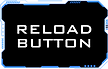 reloadbutton.png