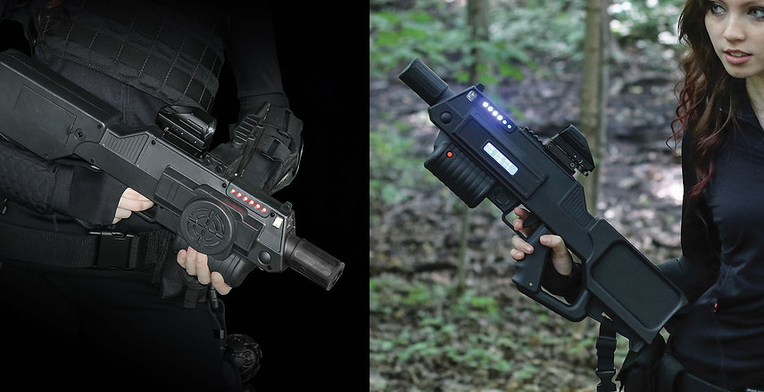 battle-rifle-pro.jpg