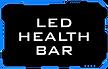 ledhealthbar.png