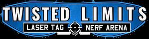 Logo1 noguns.png