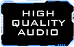 high quality audio.png