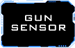 gun sensor.png