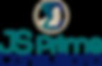 Logos JS Prime.png