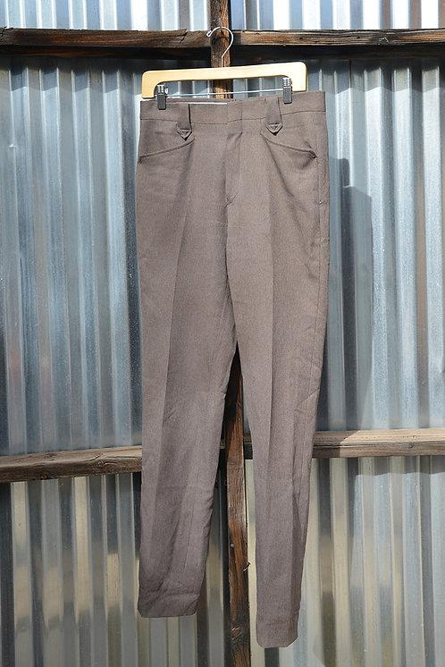 Church Pants 30W