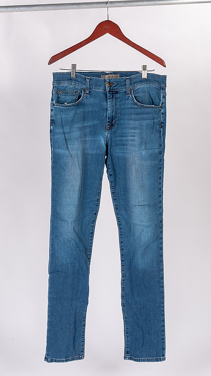 Joes Jeans Slim Fit