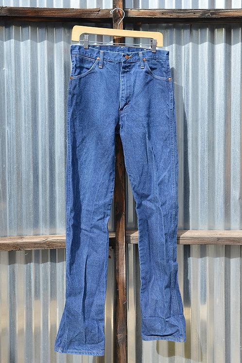 Wrangler Jeans 31Wx36L