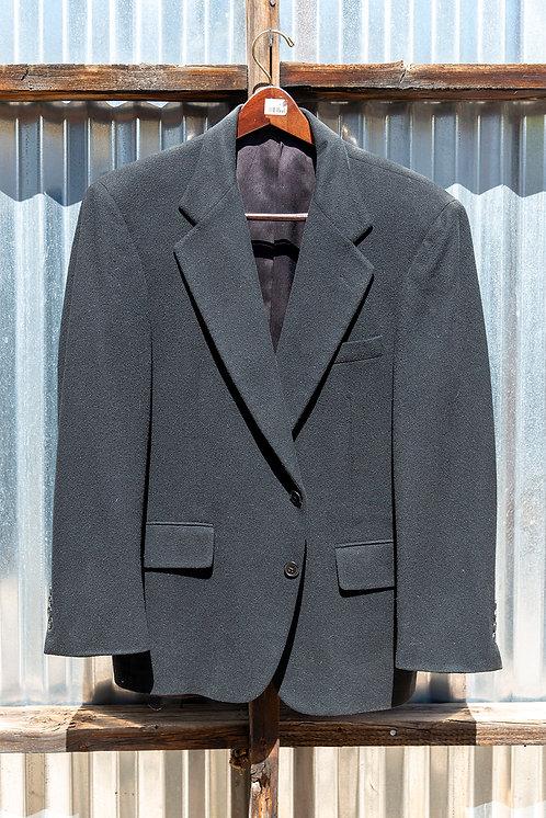 Alfani Uomo Cashmere Blazer 40