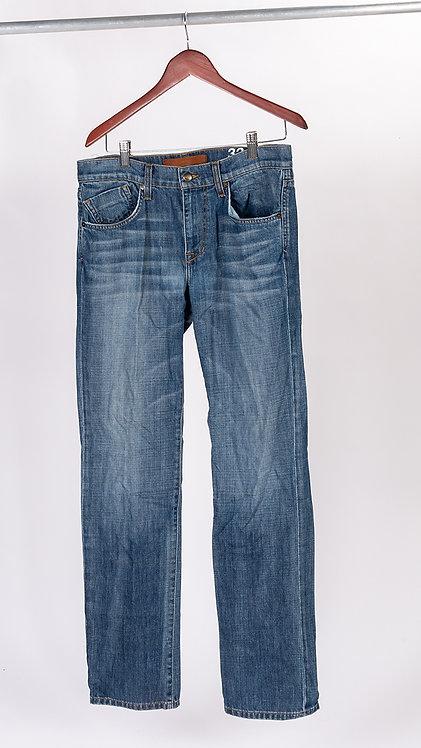 Joes Jeans Brixton Straight