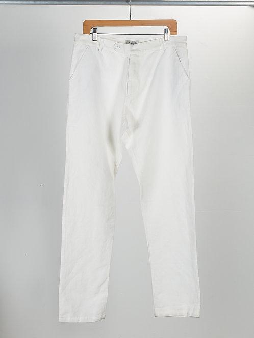 VSOP Trouser