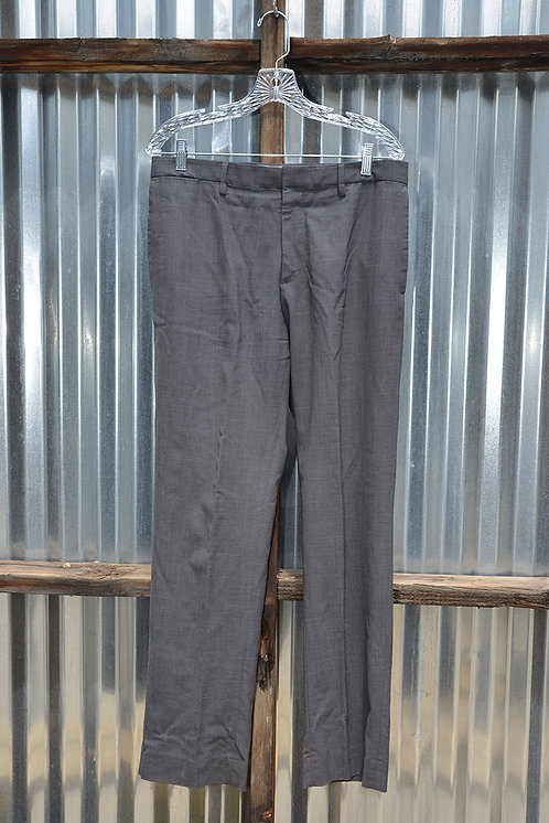 Banana Republic Pants 32/32