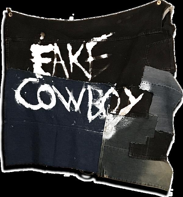 FakeCowboy_1_WEB.png