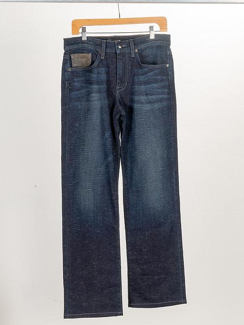 Joes Jeans Rebel Fit