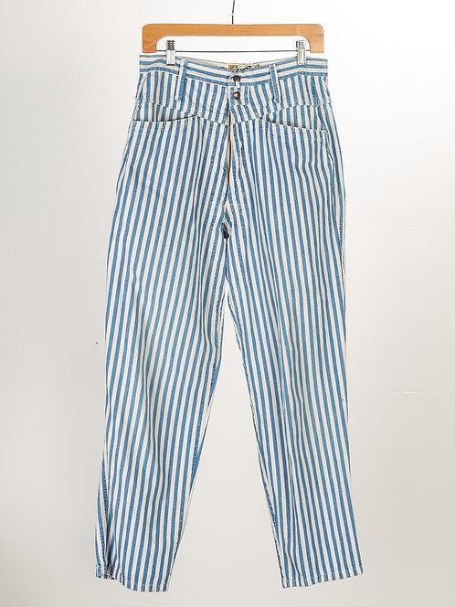 Swatch Jeans Unisex