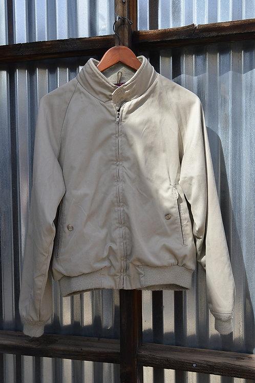LL Bean Jacket S