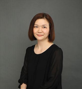 Vice President -Toys - Jenny Leung_crop.