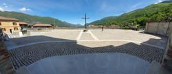 Chiesa Parrocchiale - Villarfocchiardo