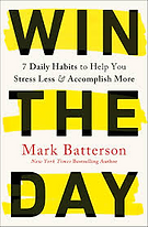 Win the Day Book.PNG