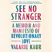 See No Stranger Book.jpg