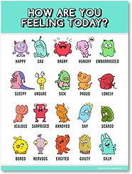 Feelings Chart.jpg